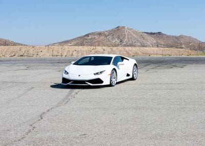 Lamborghini-huracan-commercial-shoot-6507