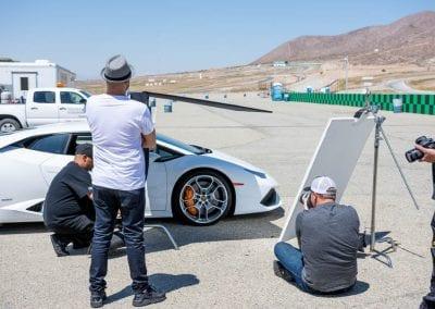 Lamborghini-huracan-commercial-shoot-6540