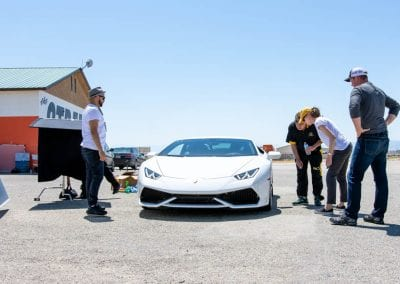 Lamborghini-huracan-commercial-shoot-6594