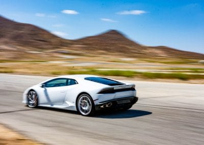 Lamborghini-huracan-commercial-shoot-6823